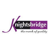 Knightsbridge Lights Knightsbridge Lighting