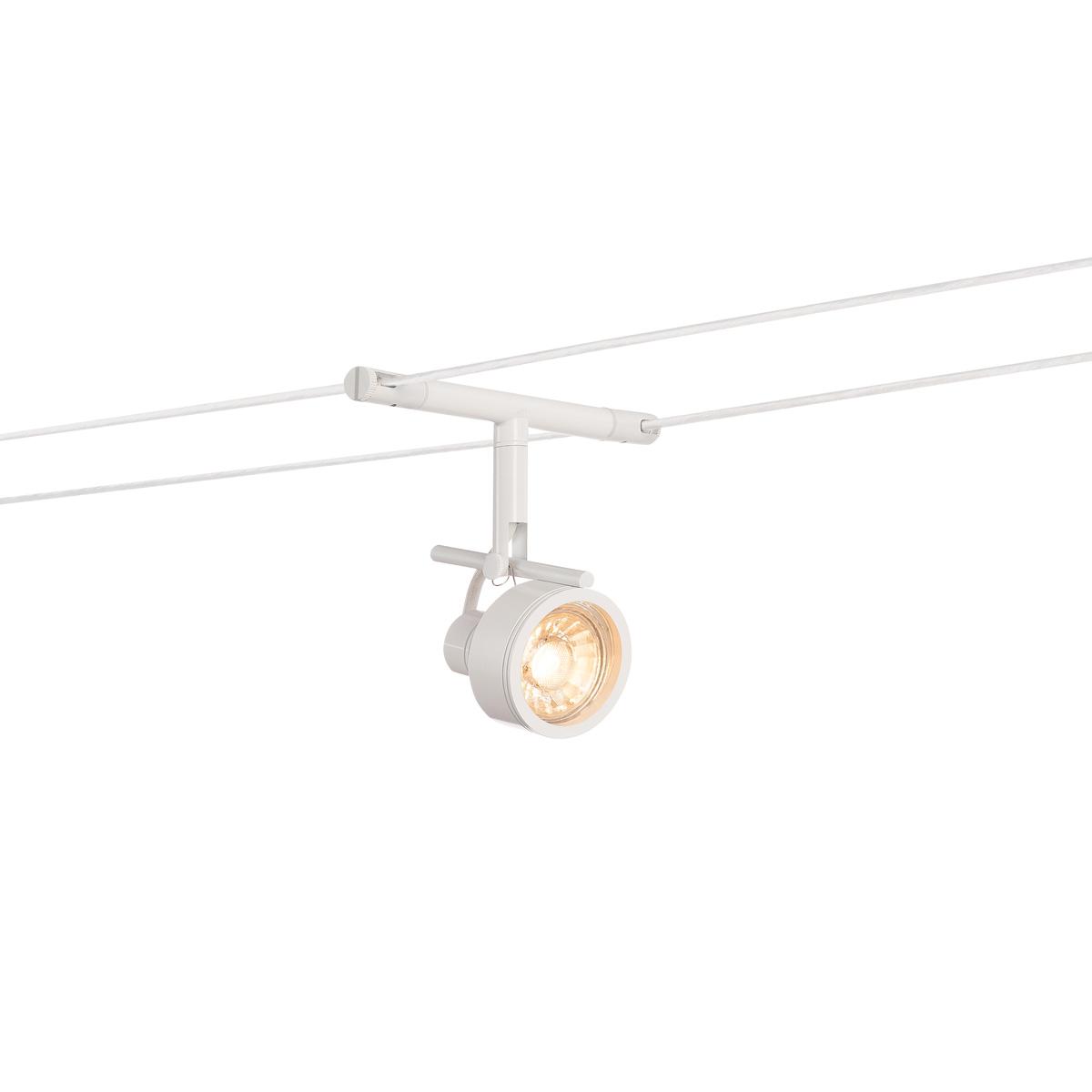 Wire 12v Lighting System Wire 12v Lighting System Lights