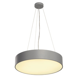 Commercial lights commercial lighting commercial light fittings pendant ceiling lights mozeypictures Image collections
