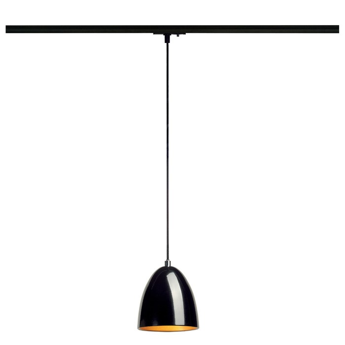 Track Pendant Lights