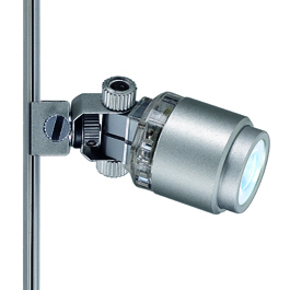 Glu-Trax 12v Track Lighting