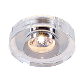 Decorative Downlights