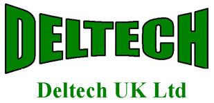 Deltech UK