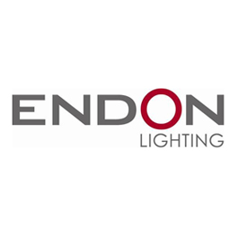 Endon Lighting
