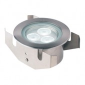 LED Floor Lights