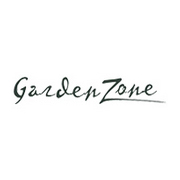 Garden Zone Lighting