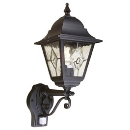Outdoor PIR Lights