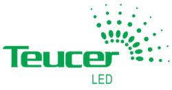 Teucer LED Strip