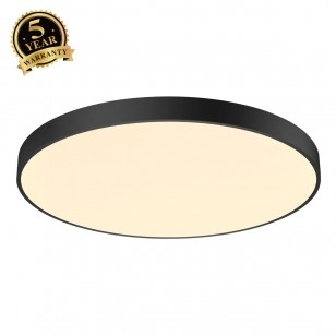 Surface Mounted Ceiling Lights