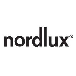 Nordlux Lighting