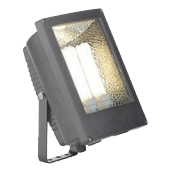 Outdoor Floodlights