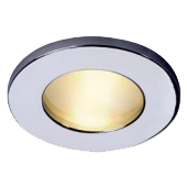 Outdoor Recessed Lights