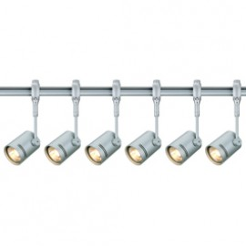 Silver Lighting Range