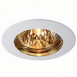 SLV 111181 Pika 50W White Downlight