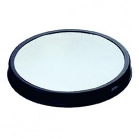 SLV 115170 Glass For Aixlight Pro Black