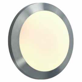 SLV 133760 CL 135 T5 R 40W Aluminium Ceiling & Wall Light