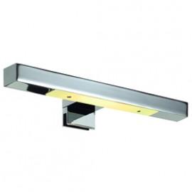 SLV 146782 DP 118 R7s 100W Chrome Mirror Light