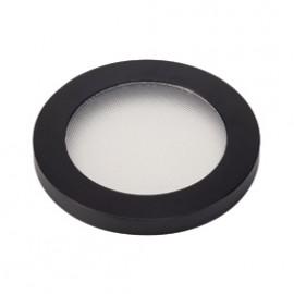SLV 152440 Diffuser Ring For Enola C Black