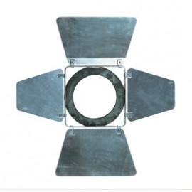 SLV 156832 Shutters For SFL PAR56 Aluminium