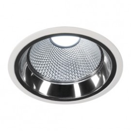 SLV 162411 LED Downlight Pro R 11W 4000K White Light