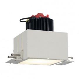SLV 162464 LED Downlight Pro S Frameless 12W 2700K Light
