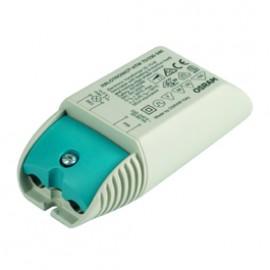 SLV 461075 Osram Mouse 70 Electronic Transformer 12V 70VA