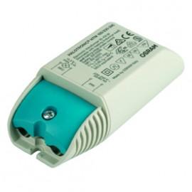 SLV 461105 Osram Mouse 105 Electronic Transformer 12V 105VA