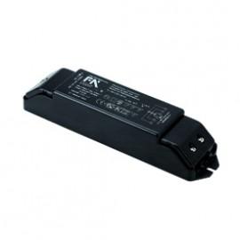 SLV 461107 FN 02 Electronic Transformer 12V 105VA