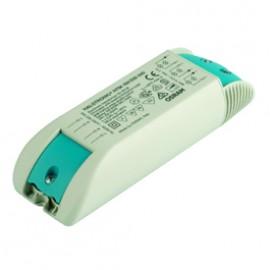 SLV 461155 Osram Mouse 150 Electronic Transformer 12V 150VA
