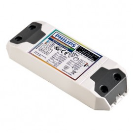 SLV 464001 LED Driver 10W 700mA Dimmable