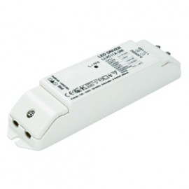 SLV 464110 LED Driver 12W 350mA