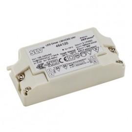 SLV 464120 LED Driver 8W 480mA