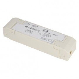 SLV 464163 LED Driver 40W 700Ma Dimmable