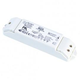 SLV 464210 LED Driver 15W