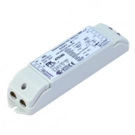 SLV 470350 Electronic Ballast HQI/CDM 20W