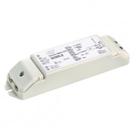 SLV 470361 Electronic Ballast HID 35W