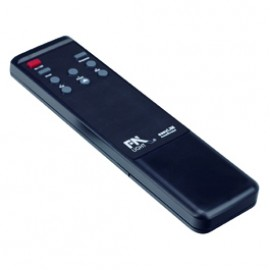 SLV 470520 Remote Control For Power LIM Master Controller