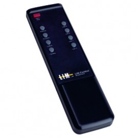 SLV 470530 Remote Control For LIM2 Controller