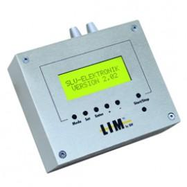 SLV 470531 LIM2 Controller