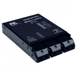 SLV 470582 Power Lim RGB Slave Controller 24V