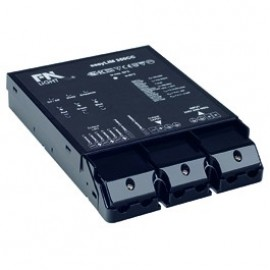 SLV 470583 Power Lim RGB Master Controller 350mA