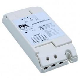 SLV 470584 Power Lim RGB Slave Controller 350mA