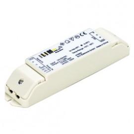 SLV 470602 Easy Lim Pro RF Slave 12-24V