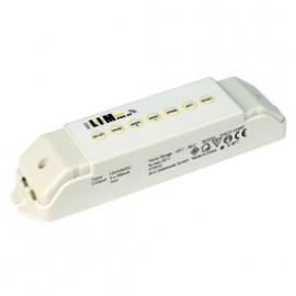 SLV 470610 Easy Lim Per RF Master Controller 350mA