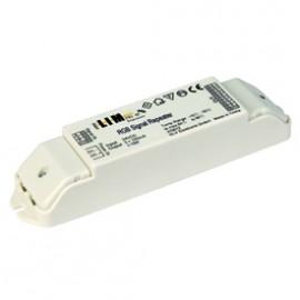 SLV 470612 Easy Lim Per RF Slave Controller 350mA