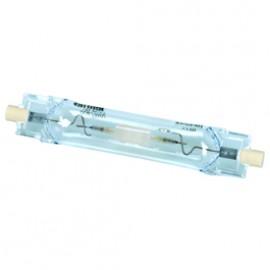 SLV 507070 CDM-TD Rx7s 70W 3000K Metal Halide Lamp