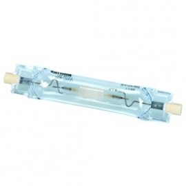 SLV 507071 CDM-TD Rx7s 70W 4200K Metal Halide Lamp