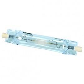 SLV 507150 CDM-TD Rx7s 150W 3000K Metal Halide Lamp
