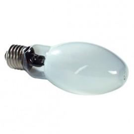 SLV 508171 HSI-MP E27 70W 3800K Metal Halide Lamp
