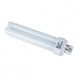 SLV 508218 TC-D G24d-2 18W 2700K Energy Saving Lamp